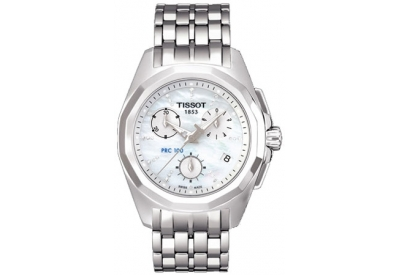 Tissot - T0082171111600 - Womens Watches