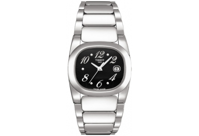 Tissot - T009.110.11.057.00 - Womens Watches