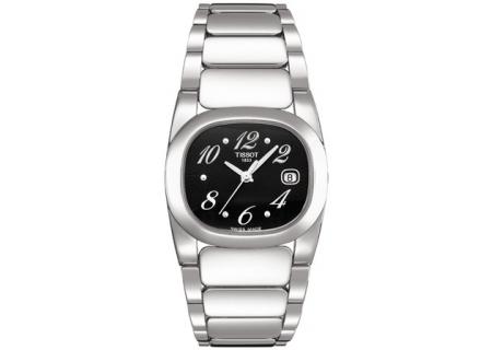 Tissot - T009.110.11.057.00 - Womens Watches