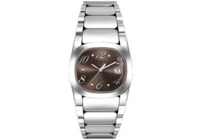 Tissot - T0091101129700 - Womens Watches