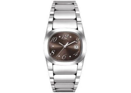 Tissot - T0091101129700 - Womens Watches