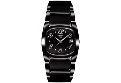 Tissot - T009.310.11.057.01 - Womens Watches