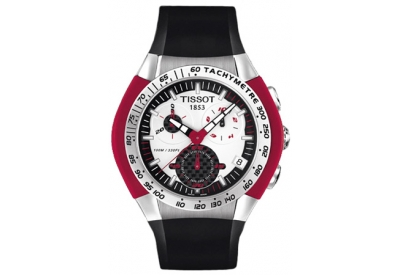 Tissot - T010.417.17.031.01 - Men's Watches