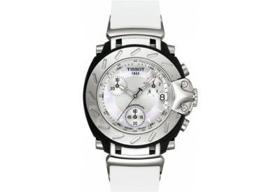 Tissot - T0112171710100 - Womens Watches