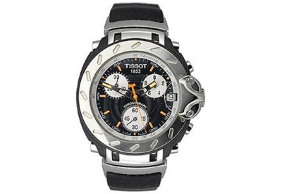 Tissot - T0114171705100 - Mens Watches