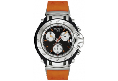 Tissot - T0114171705101 - Men's Watches