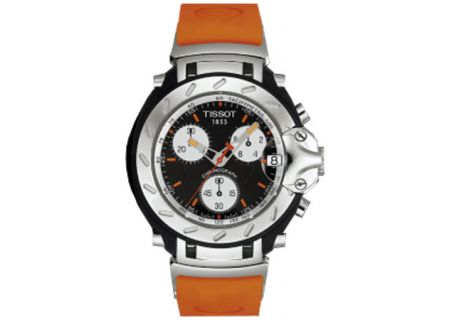 Tissot - T0114171705101 - Mens Watches