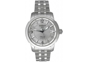 Tissot - T0144101103700 - Mens Watches