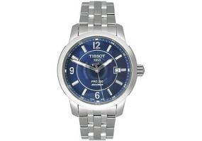 Tissot - T0144101104700 - Mens Watches