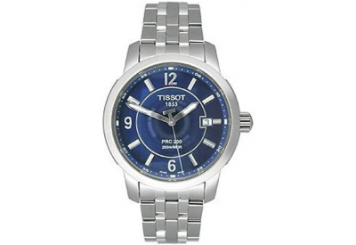Tissot - T0144101104700 - Men's Watches
