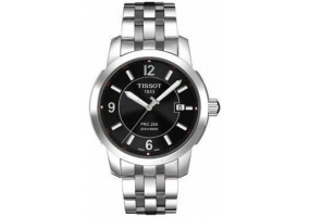 Tissot - T0144101105700 - Mens Watches