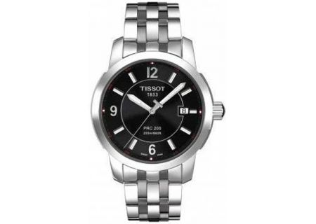 Tissot - T0144101105700 - Mens Watches
