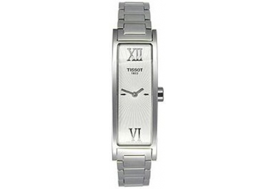 Tissot - T0153091103800 - Womens Watches