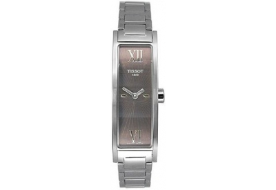 Tissot - T0153091129800 - Womens Watches