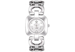 Tissot - T0201091103100 - Womens Watches