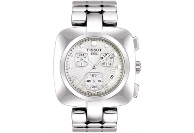 Tissot - T020.317.11.117.00 - Womens Watches
