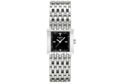 Tissot - T02118151 - Womens Watches