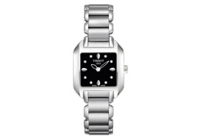 Tissot - T02128554 - Womens Watches