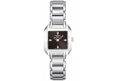 Tissot - T02128561 - Womens Watches