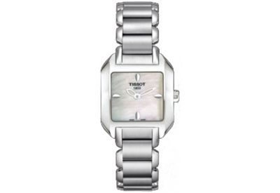 Tissot - T02128571 - Womens Watches