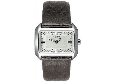 Tissot - T0233091603100 - Womens Watches