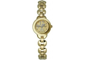 Tissot - T02528582 - Womens Watches