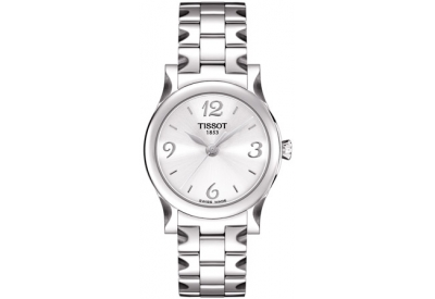 Tissot - T028.210.11.037.00 - Womens Watches