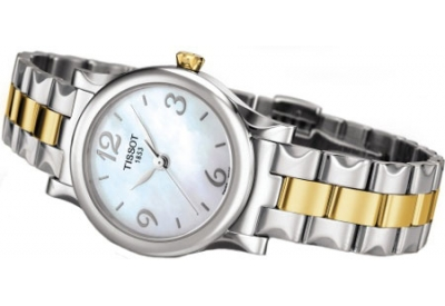 Tissot - T028.210.22.117.00 - Womens Watches