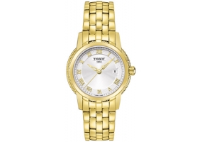 Tissot - T031.210.33.033.00 - Womens Watches