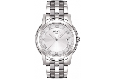 Tissot - T031.410.11.033.00 - Mens Watches