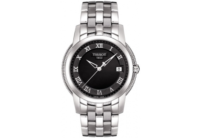 Tissot - T031.410.11.053.00 - Mens Watches