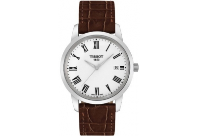 Tissot - T033.410.16.013.00  - Mens Watches