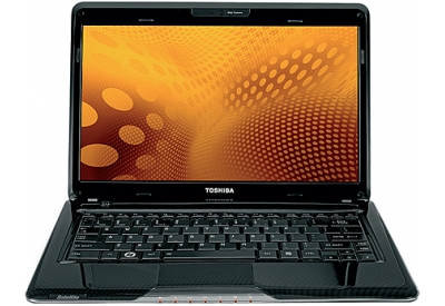 Toshiba - T135-S1305 - Laptops / Notebook Computers