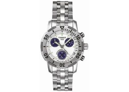 Tissot - T17148634 - Mens Watches