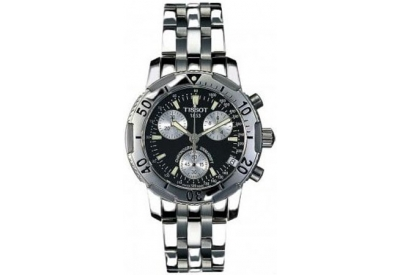 Tissot - T17148653 - Mens Watches