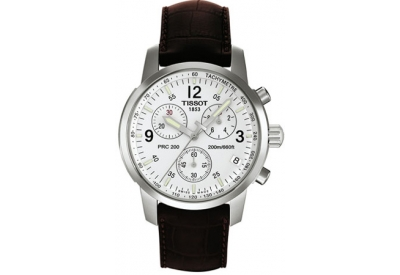 Tissot - T17.1.516.32 - Mens Watches