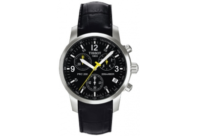 Tissot - T17152652 - Mens Watches