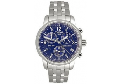 Tissot - T17158642 - Mens Watches