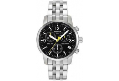 Tissot - T17158652 - Mens Watches