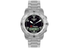 Tissot - T33158851 - Mens Watches