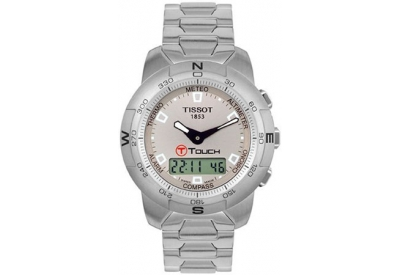 Tissot - T33158871 - Mens Watches