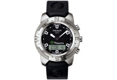 Tissot - T33159851 - Mens Watches