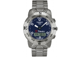 Tissot - T33758841 - Mens Watches