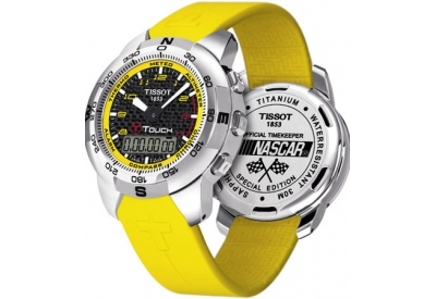 Tissot - T33.7.868.93 - Mens Watches