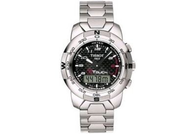 Tissot - T33788892 - Mens Watches