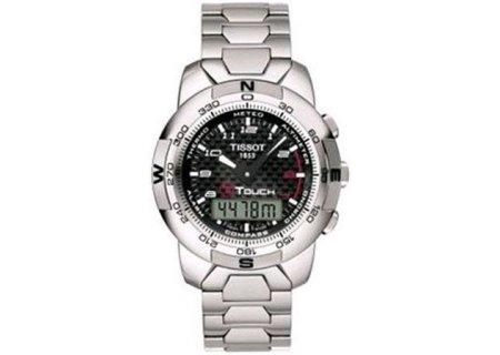 Tissot - T33788892 - Mens Watches
