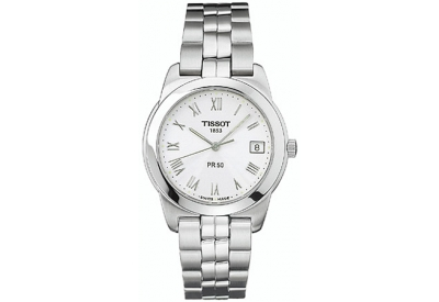 Tissot - T34.1.481.13 - Mens Watches