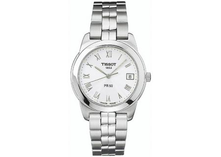 Tissot - T34.1.481.13 - Mens Watches