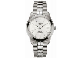Tissot - T34.1.483.31 - Mens Watches