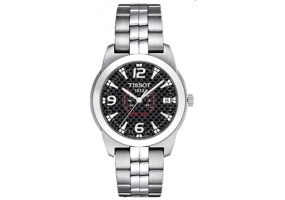 Tissot - T34188192 - Mens Watches